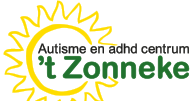Logo-aactz-autisme-en-adhd-centrum-t-zonneke-2017