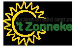 Logo-aactz-autisme-en-adhd-centrum-t-zonneke-footer