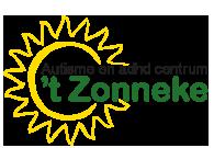 Logo-aactz-autisme-en-adhd-centrum-t-zonneke