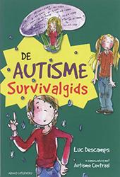 Boekentip_Autisme survivalgids_AACtZ