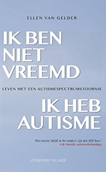 Boekentip_Ik ben niet vreemd ik heb autisme_AACtZ