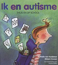 Boekentip_Ik en autisme thuis en op school_AACtZ