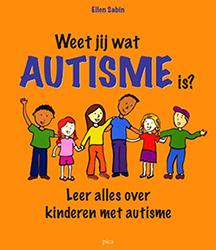 Boekentip_weet jij wat autisme is_AACtZ
